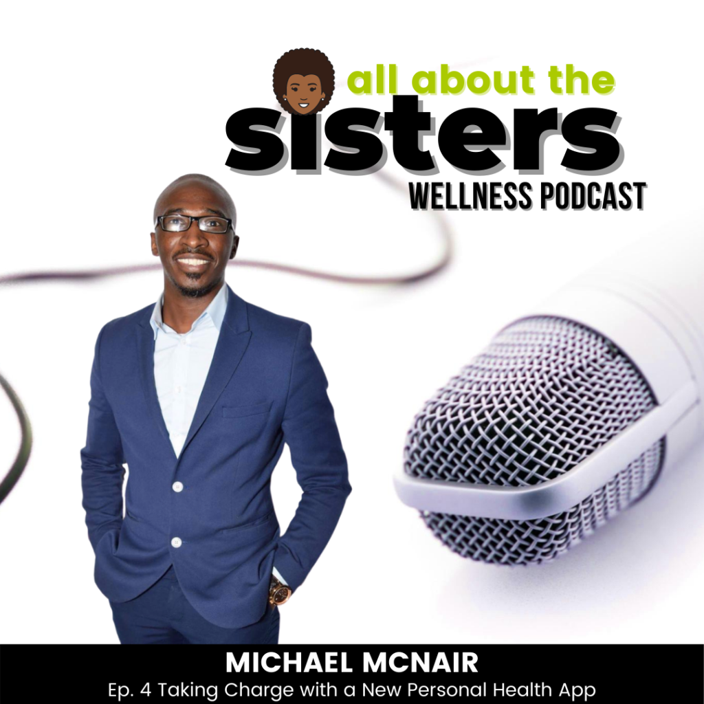 AATS Podcast covers 6