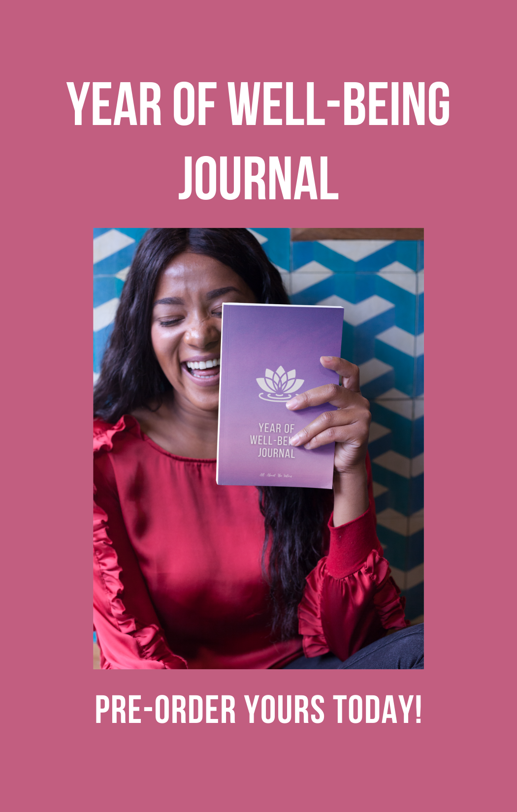 Journal of well being